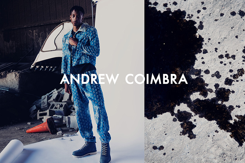Andrew-Coimbra-FW16-Campaign_fy1
