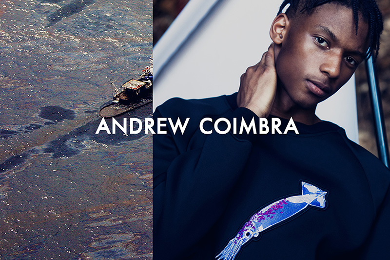 Andrew-Coimbra-FW16-Campaign_fy2