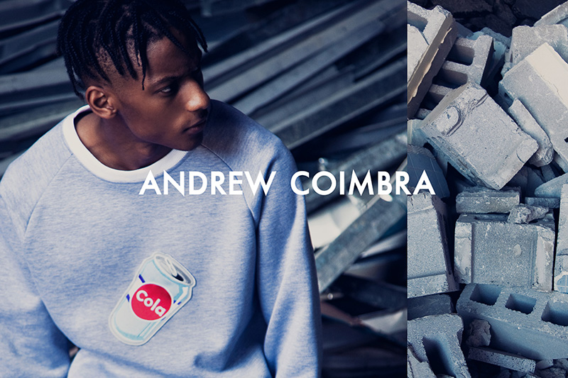 Andrew-Coimbra-FW16-Campaign_fy4