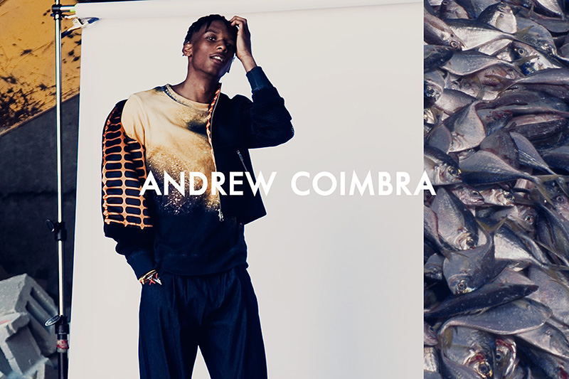 Andrew-Coimbra-FW16-Campaign_fy5