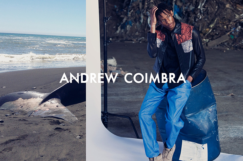 Andrew-Coimbra-FW16-Campaign_fy6