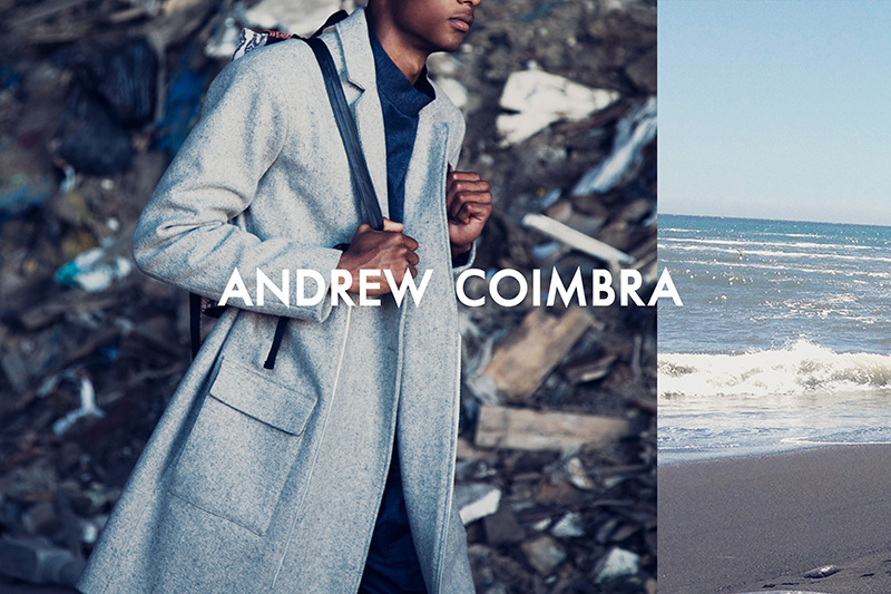 Andrew-Coimbra-FW16-Campaign_fy7