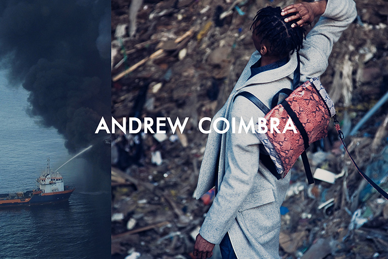 Andrew-Coimbra-FW16-Campaign_fy8