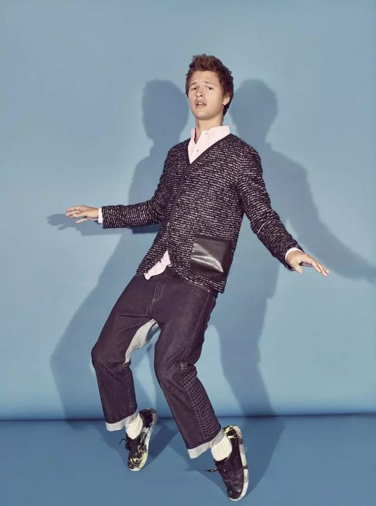 Ansel-Elgort-2016-Photo-Shoot-Variety