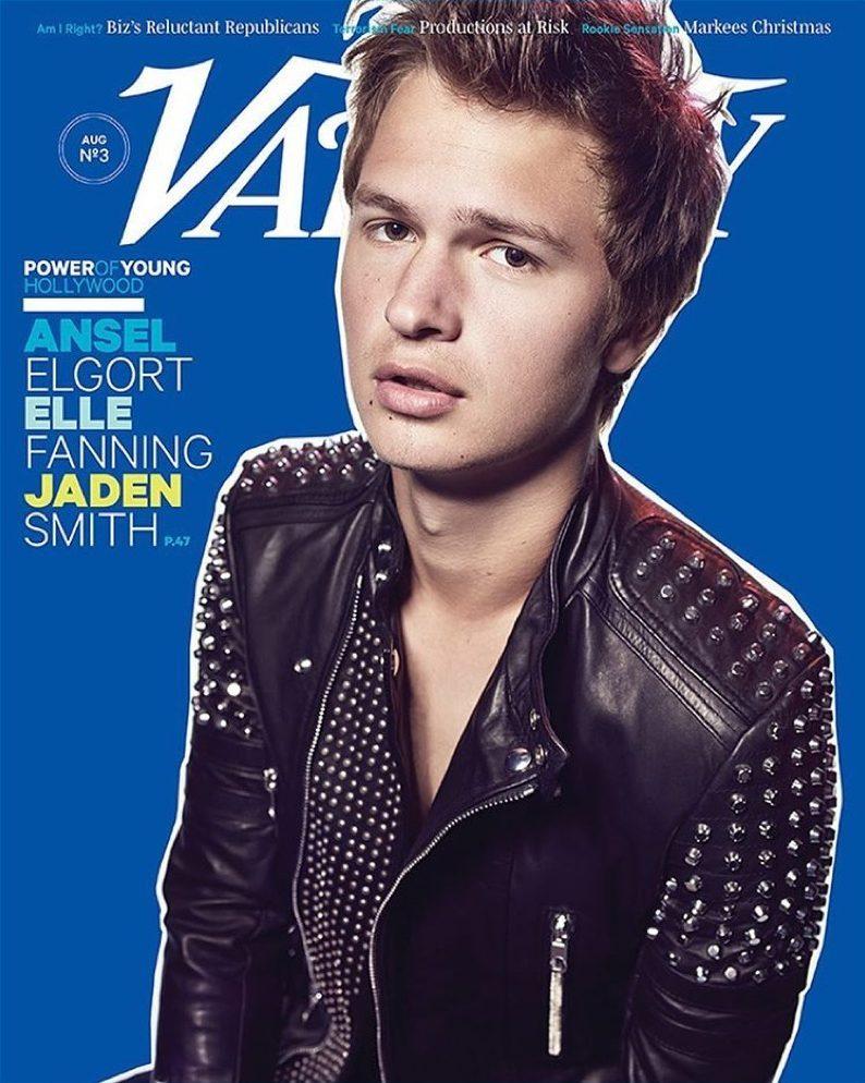 Ansel-Elgort-2016-Variety-Cover