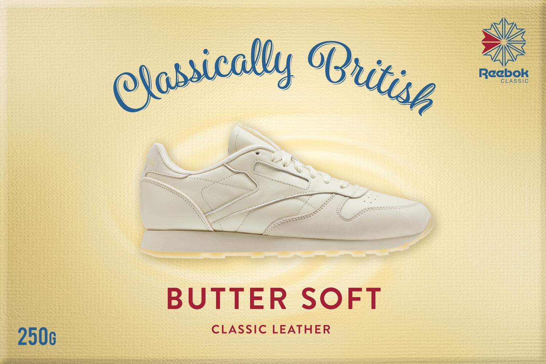 Butter-Soft-Reebok-1