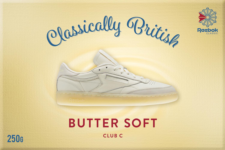 Butter-Soft-Reebok-3