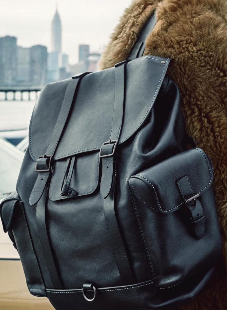 Coach-2016-Fall-Winter-Mens-Campaign-Leather-Backpack