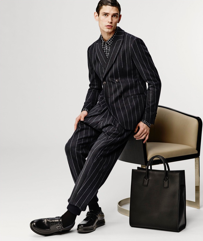 Giorgio-Armani-2016-Fall-Winter-Mens-Lookbook-001