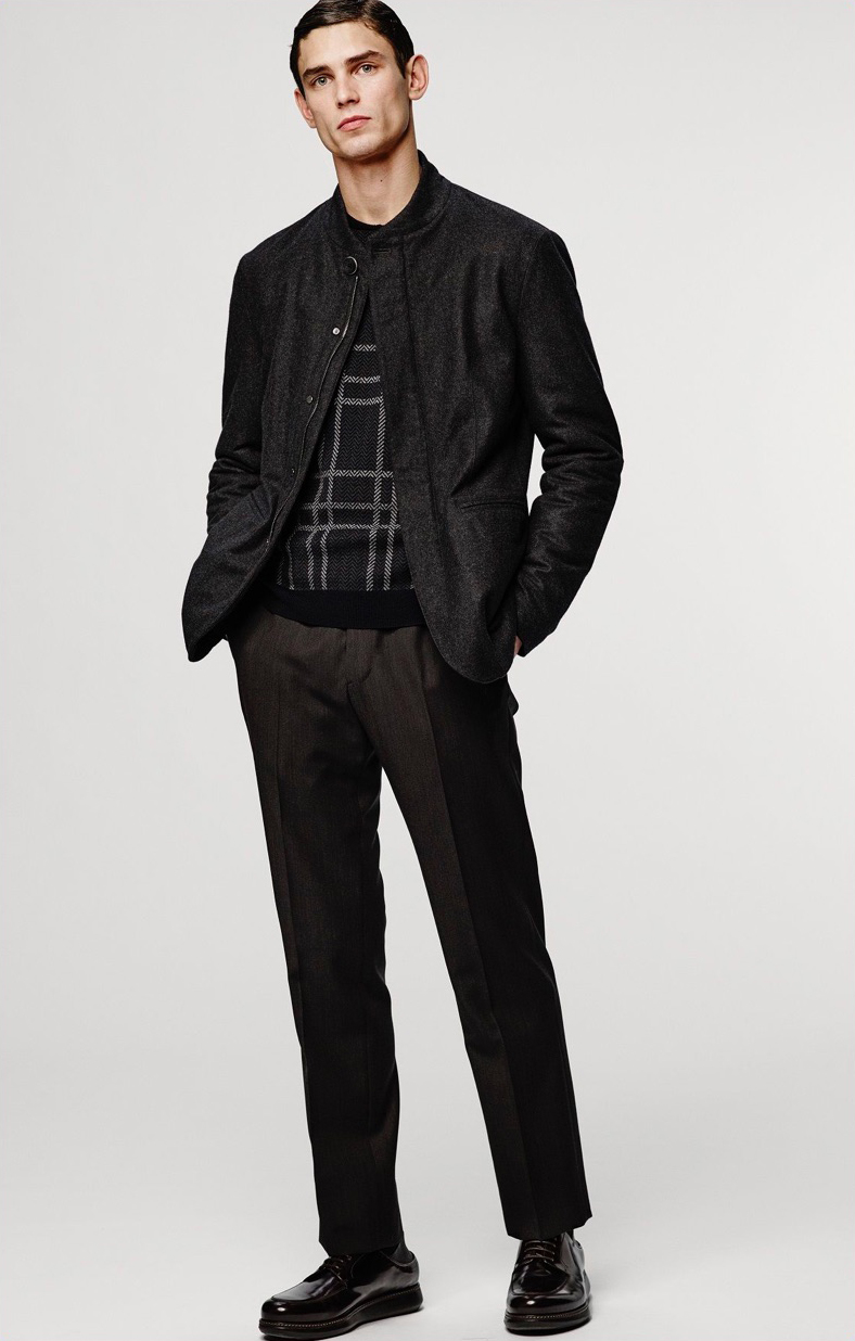 Giorgio-Armani-2016-Fall-Winter-Mens-Lookbook-005 (1)