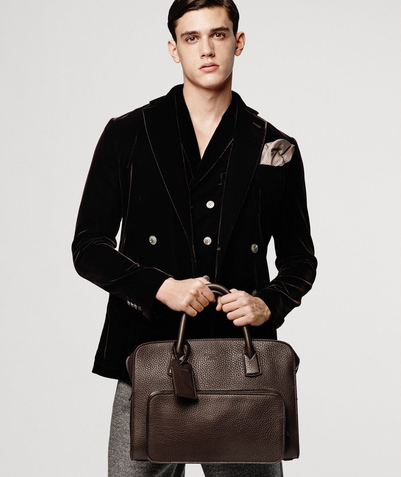 Giorgio-Armani-2016-Fall-Winter-Mens-Lookbook-019