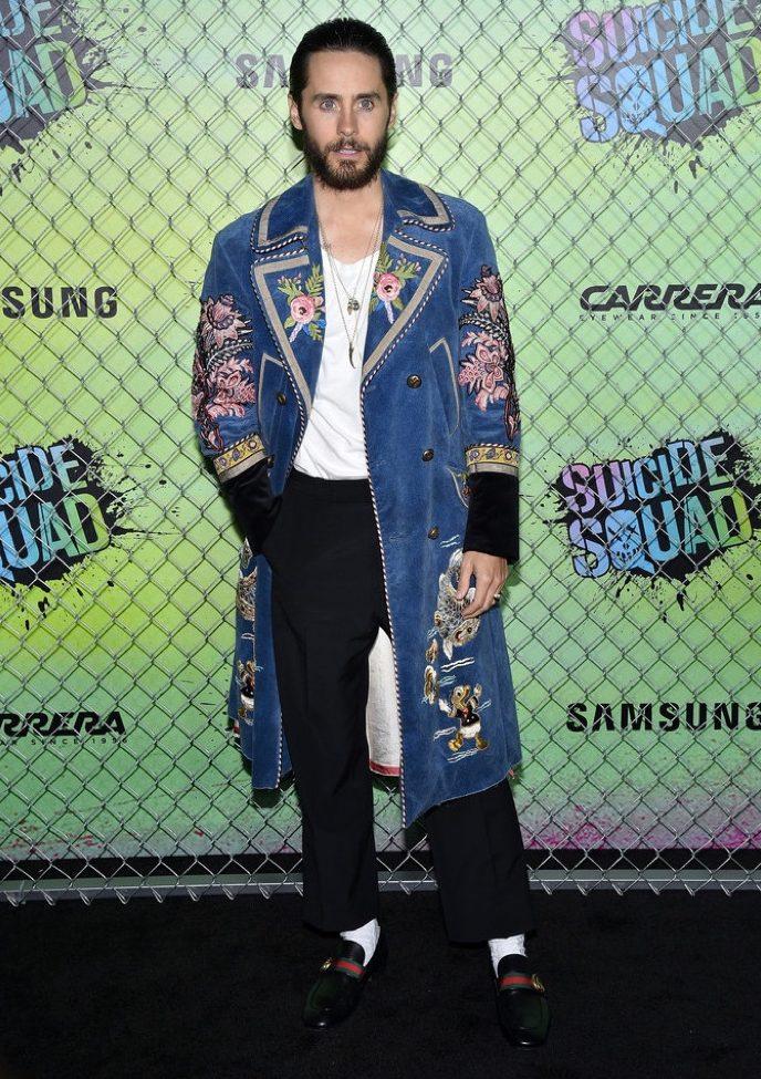 Jared-Leto-2016-Gucci-Style-Suicide-Squad-New-York-Premiere-001