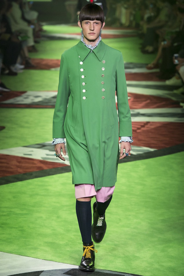 Jared-Leto-wearing-Gucci-Spring-Summer-2017-Collection-at-Suicide-Squad-European-Premiere-3