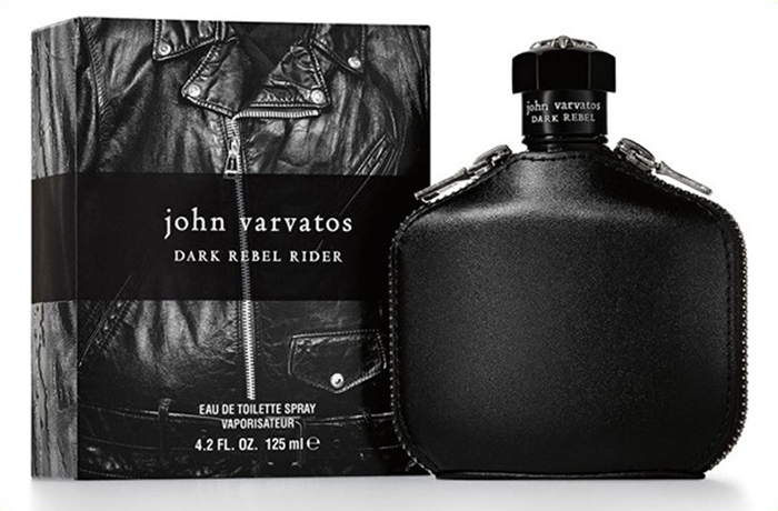 John-Varvatos-Dark-Rebel-Rider-Fragrance-002