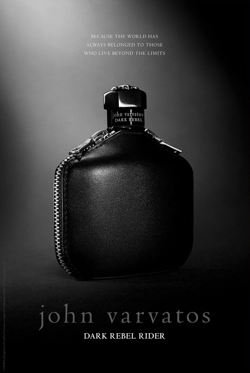John-Varvatos-Dark-Rebel-Rider-Fragrance-003