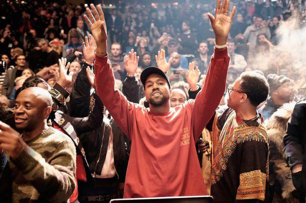 Kanye-West-Yeezy-Season-3