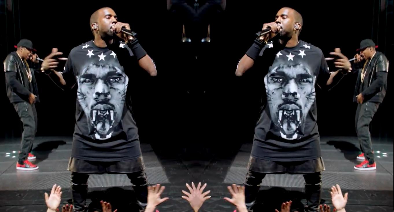Kanye-West-look1