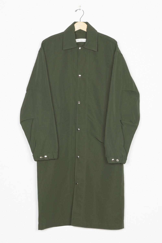 Mr-Completely-Duster-Shell-Coat
