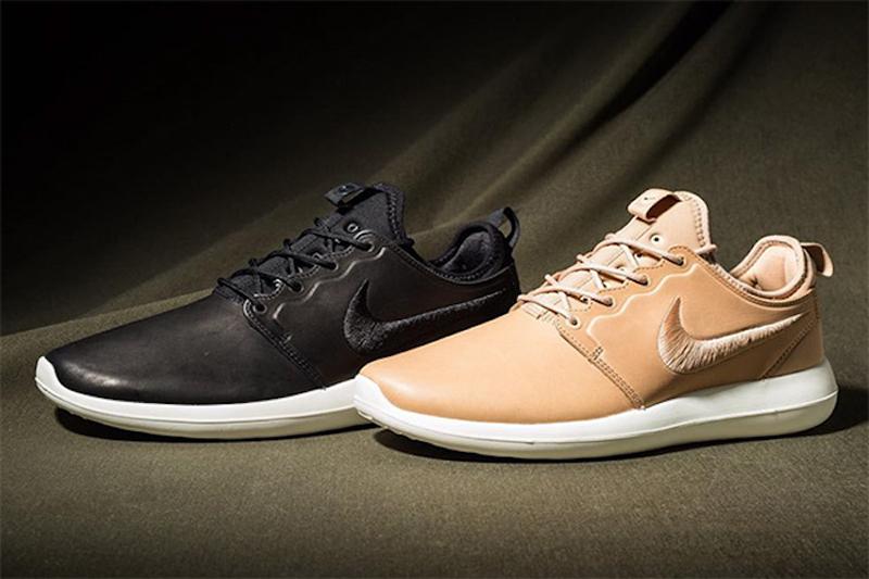 NikeLab-Roshe-Two-2-01