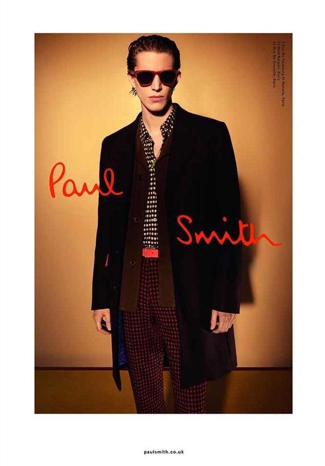 Paul-Smith-2016-Fall-Winter-Mens-Campaign-002