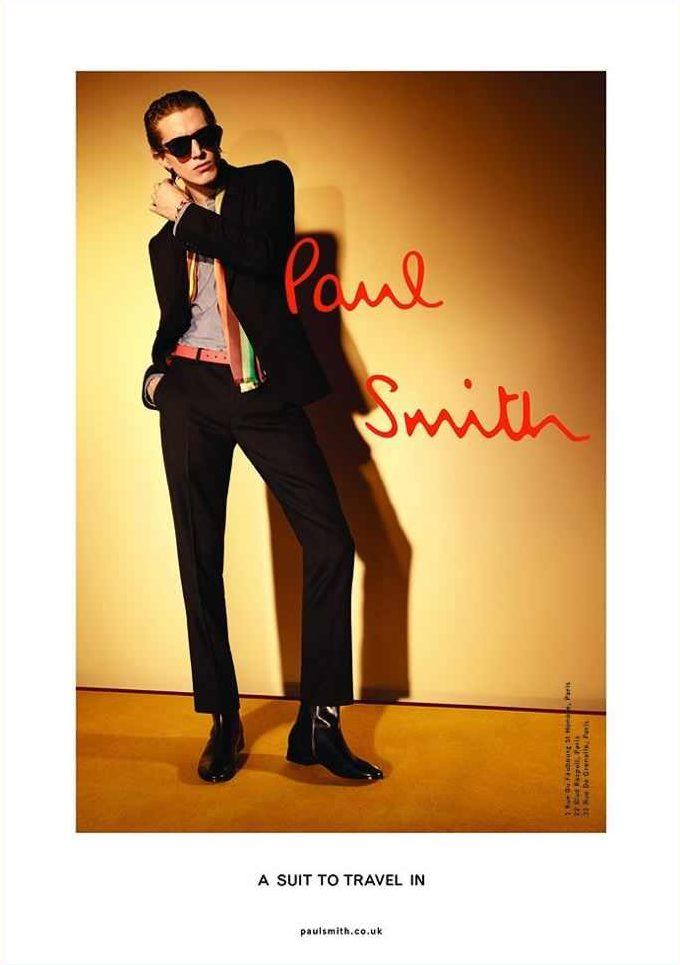 Paul-Smith-2016-Fall-Winter-Mens-Campaign-003