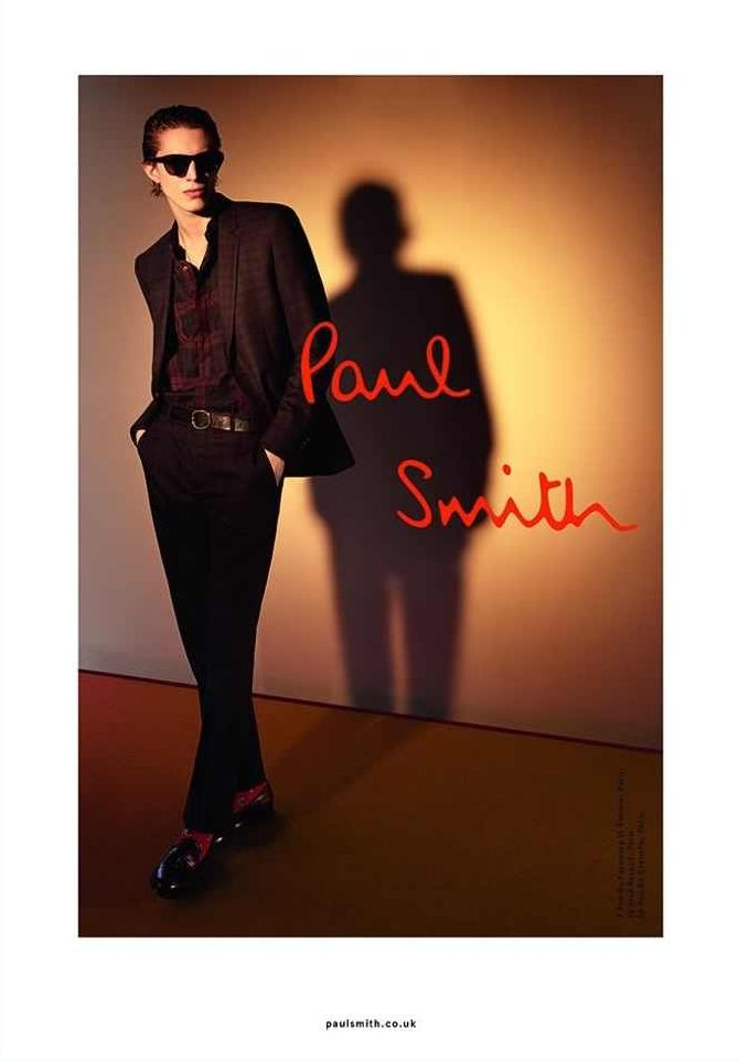 Paul-Smith-2016-Fall-Winter-Mens-Campaign-004