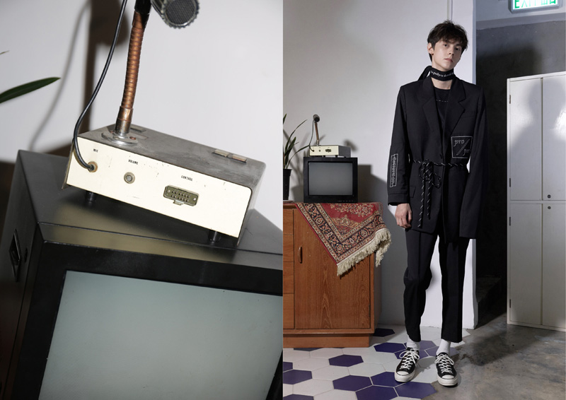 The-World-Is-Your-Oyster-SS17-Lookbook_fy13