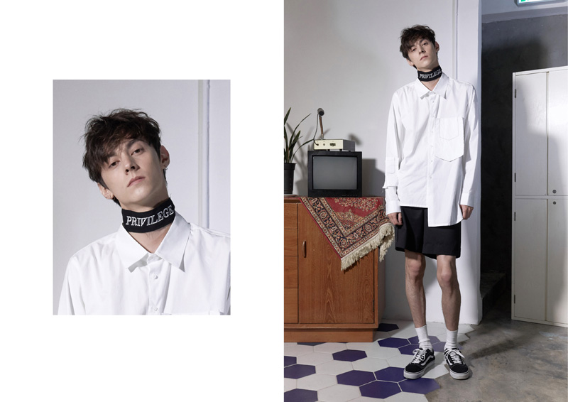 The-World-Is-Your-Oyster-SS17-Lookbook_fy14