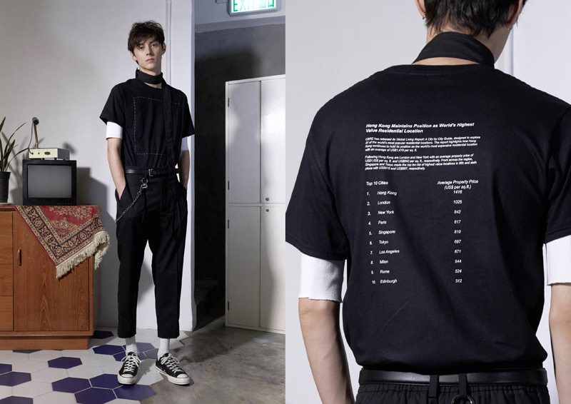 The-World-Is-Your-Oyster-SS17-Lookbook_fy15