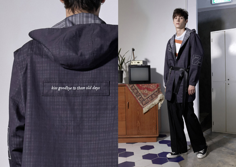 The-World-Is-Your-Oyster-SS17-Lookbook_fy3