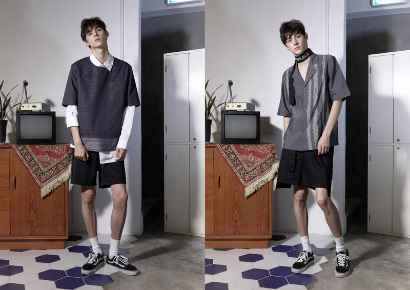 The-World-Is-Your-Oyster-SS17-Lookbook_fy4