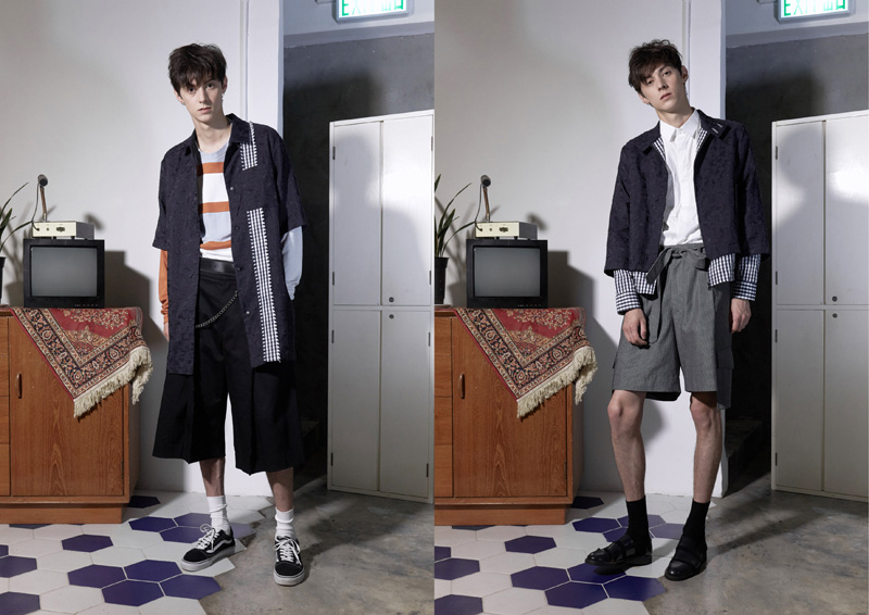 The-World-Is-Your-Oyster-SS17-Lookbook_fy7