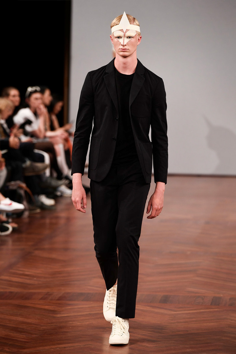 Uniforms-For-The-Dedicated-SS17-cphfw (10)