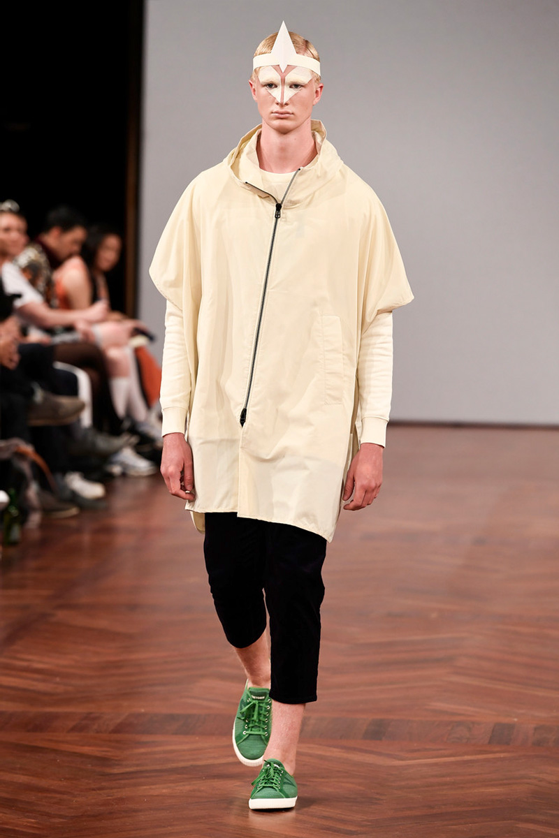 Uniforms-For-The-Dedicated-SS17-cphfw (14)