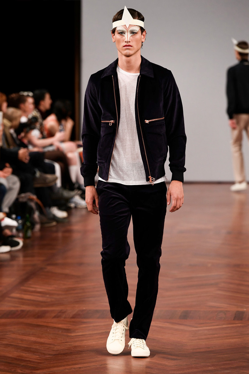 Uniforms-For-The-Dedicated-SS17-cphfw (15)