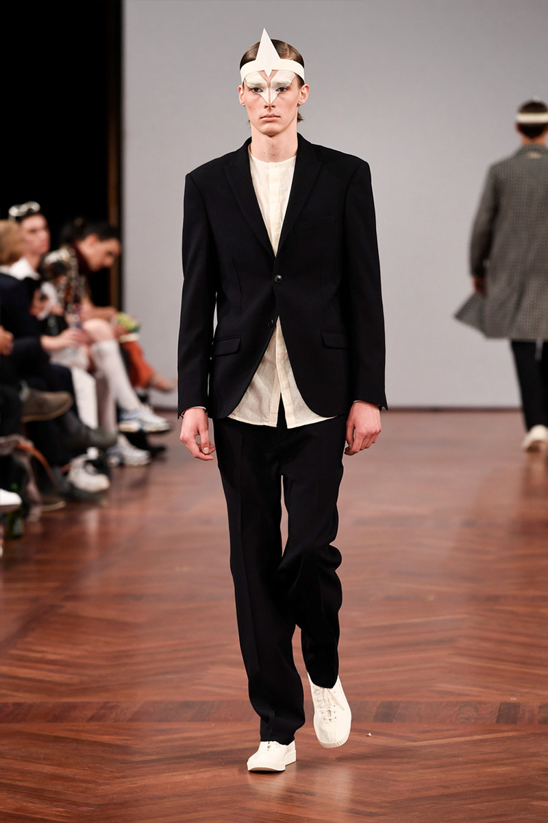 Uniforms-For-The-Dedicated-SS17-cphfw (20)