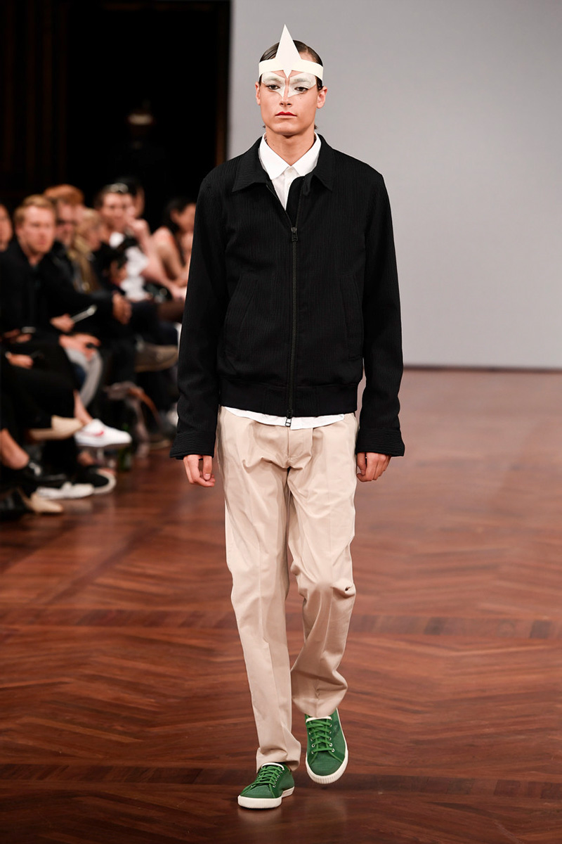 Uniforms-For-The-Dedicated-SS17-cphfw (23)