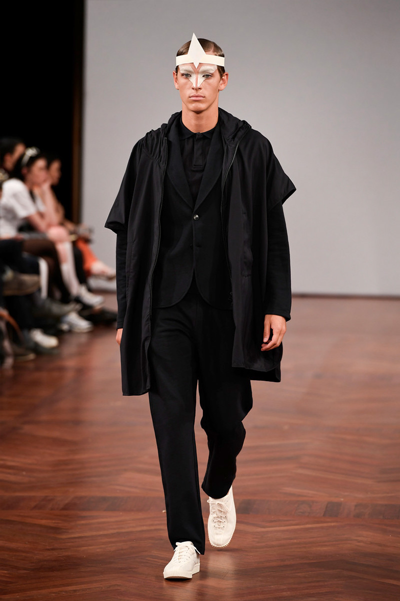 Uniforms-For-The-Dedicated-SS17-cphfw (7)