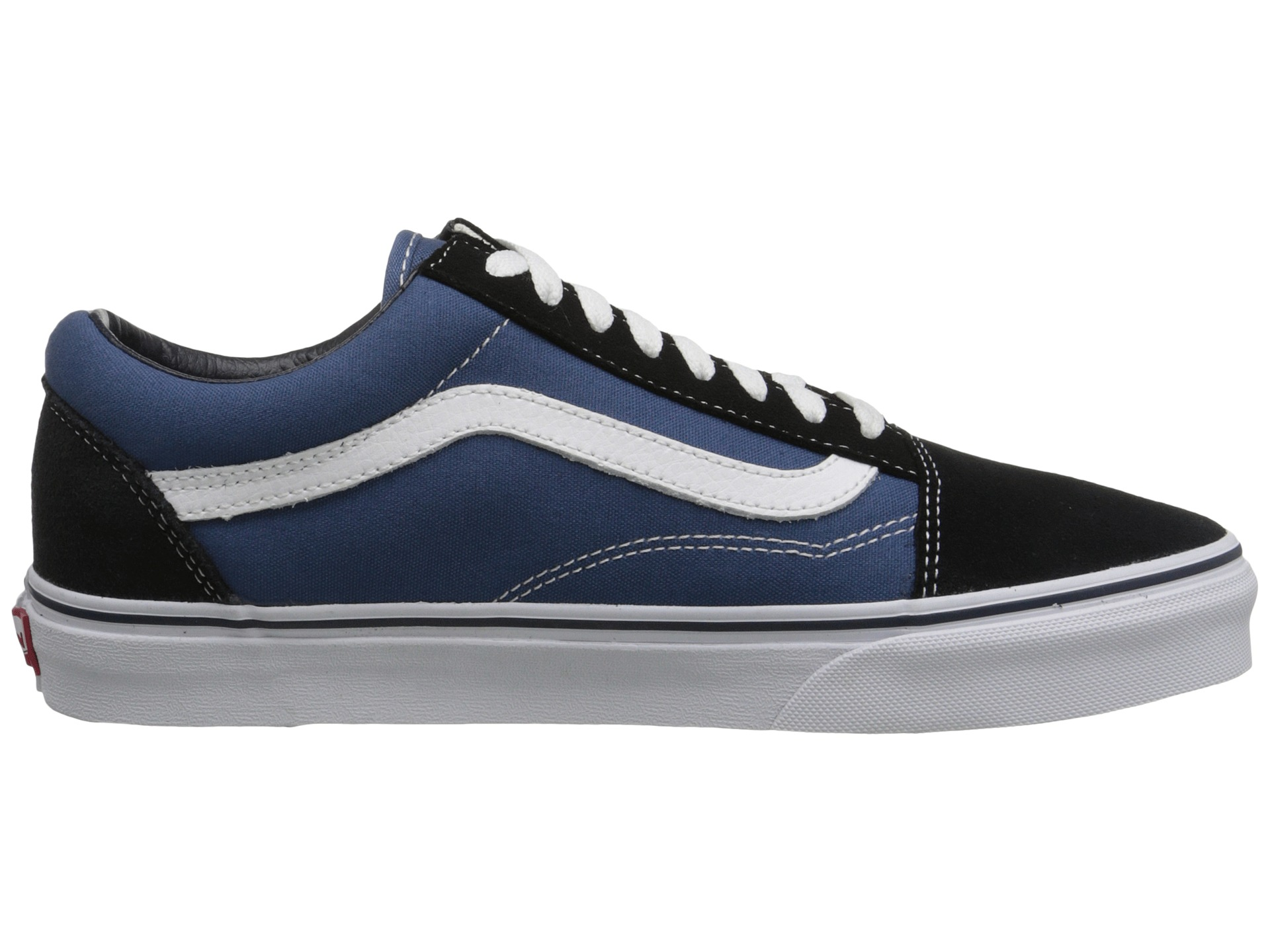 Vans-Old-Skool-Core-Classics-sneakers-2