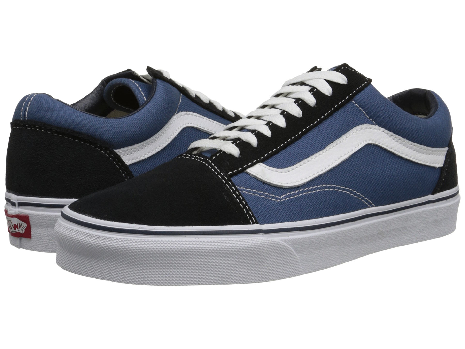 Vans-Old-Skool-Core-Classics-sneakers