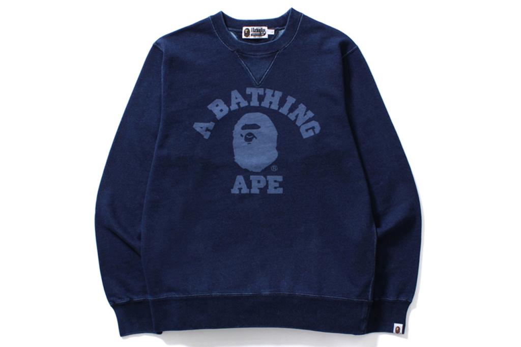 a-bathing-ape-indigo-collection-04