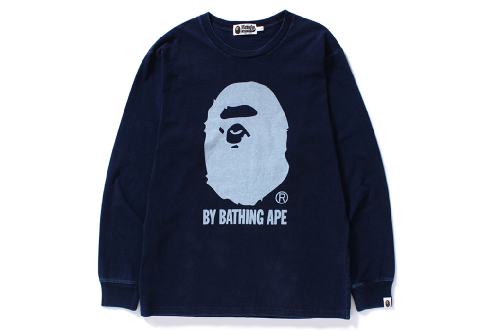 a-bathing-ape-indigo-collection-05