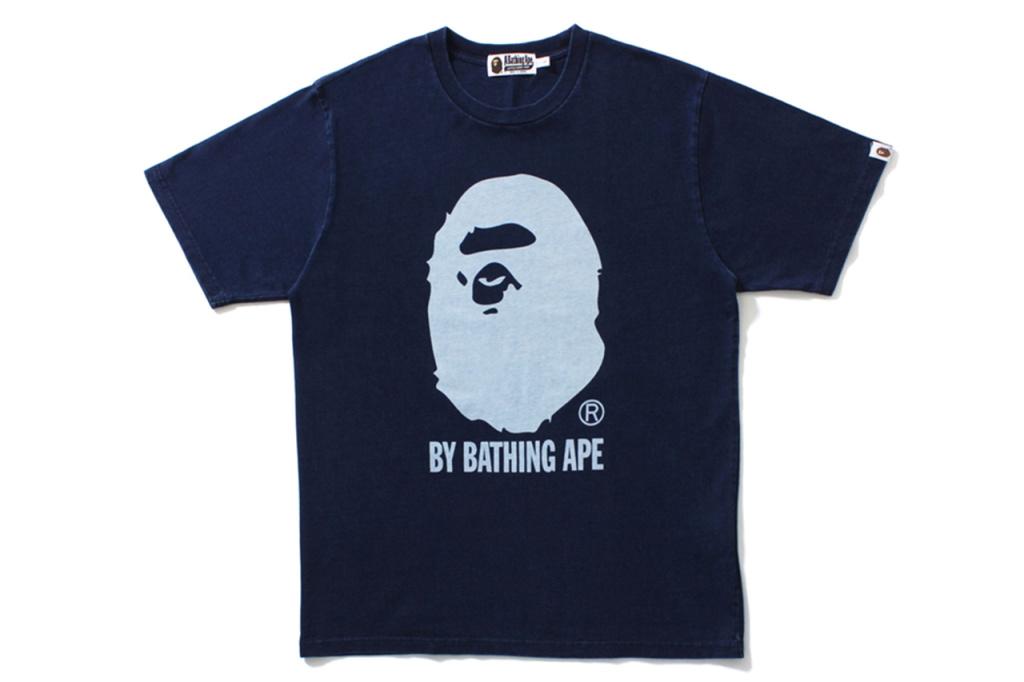 a-bathing-ape-indigo-collection-06
