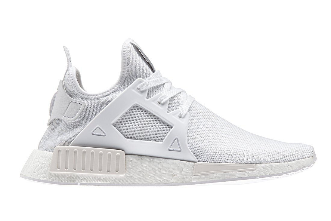 adidas-NMD_XR1-White-Glitch1