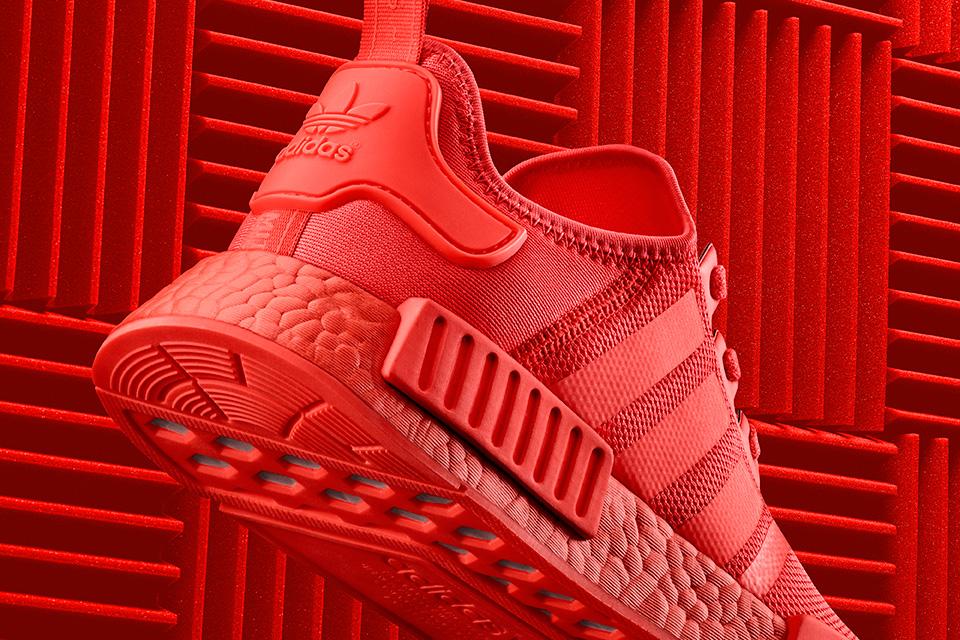 adidas-originals-color-boost-nmd-004