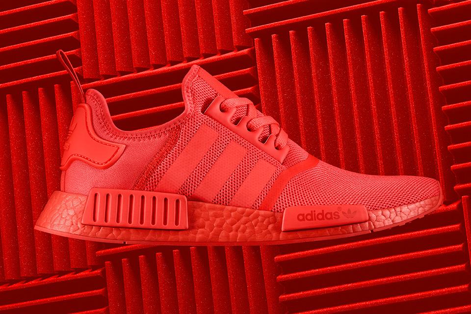 adidas-originals-color-boost-nmd-005
