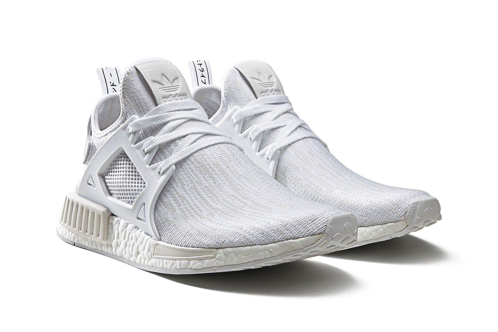 adidas-originals-nmd-xr1-white-sneaker-2