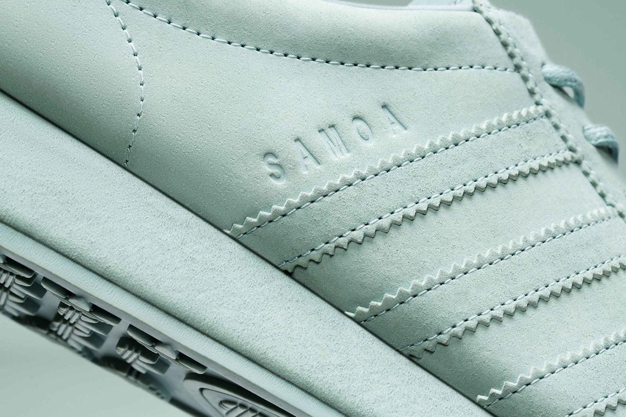adidas-samoa-pigskin-fall-3