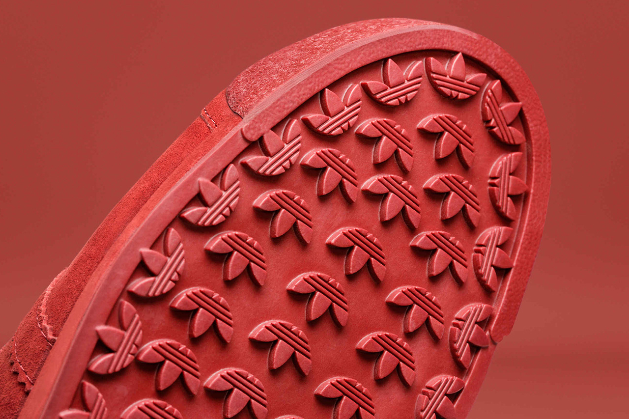 adidas-samoa-pigskin-fall-7