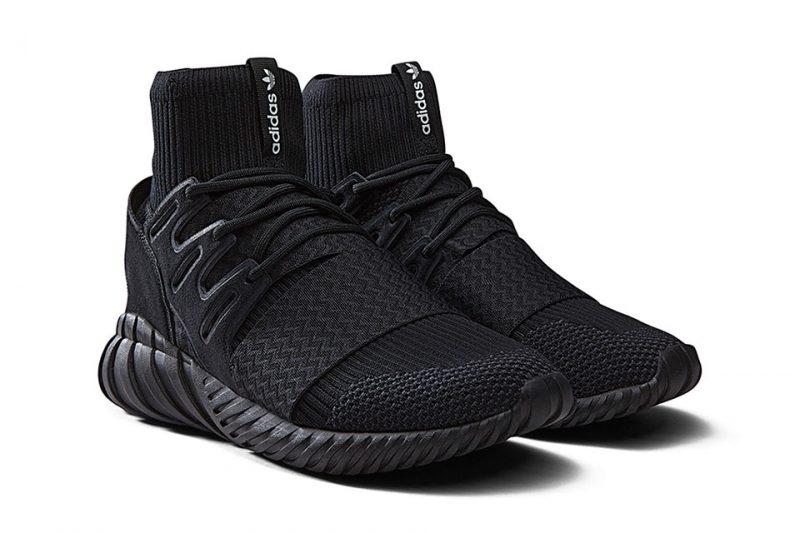 adidas-tubular-doom-primeknit-black-02